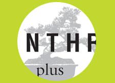 Philanthropy Plus Branding