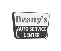 Beany's Auto Service Center