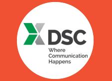 Deaf Services Center
