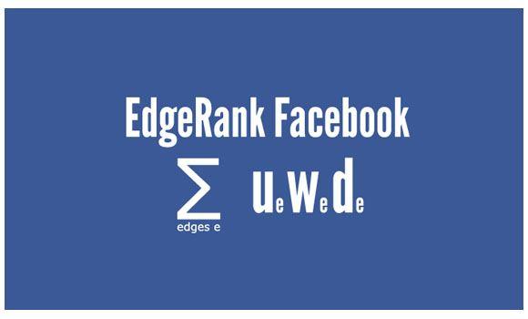 Algoritmo_edgerank_de_facebook