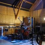 hans studio 2