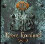 http://www.seaoftranquility.org/images/reviews/R/reece_kronlund.jpg