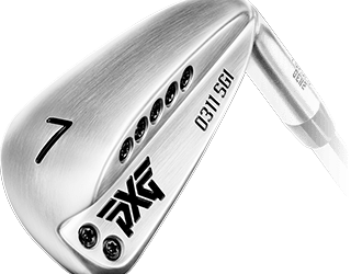 New models PXG added to our range