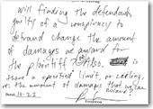 jury_note