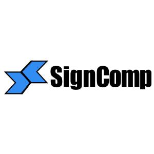 signcomp_partner