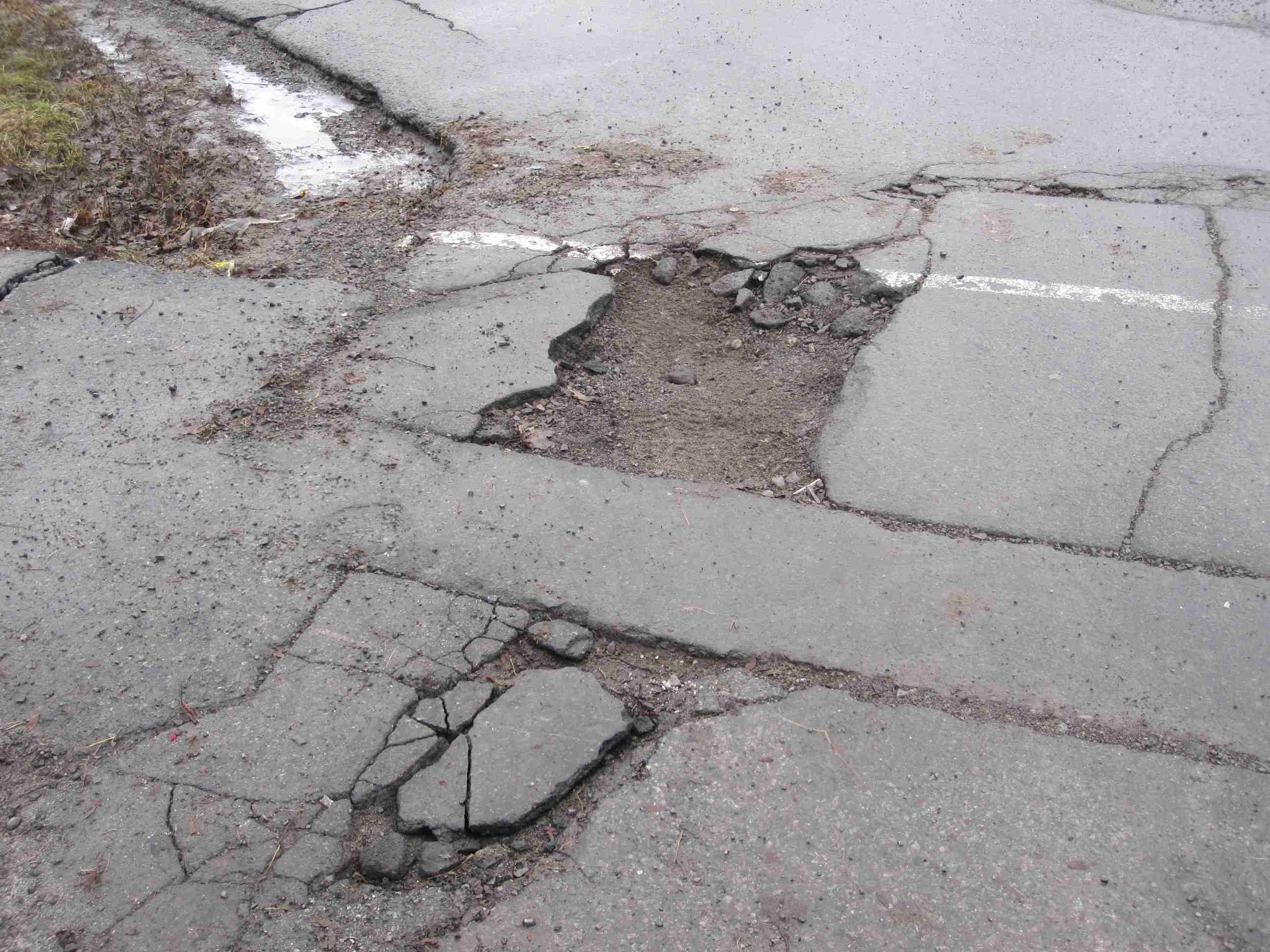 ottawa potholes and lanes part 2  01