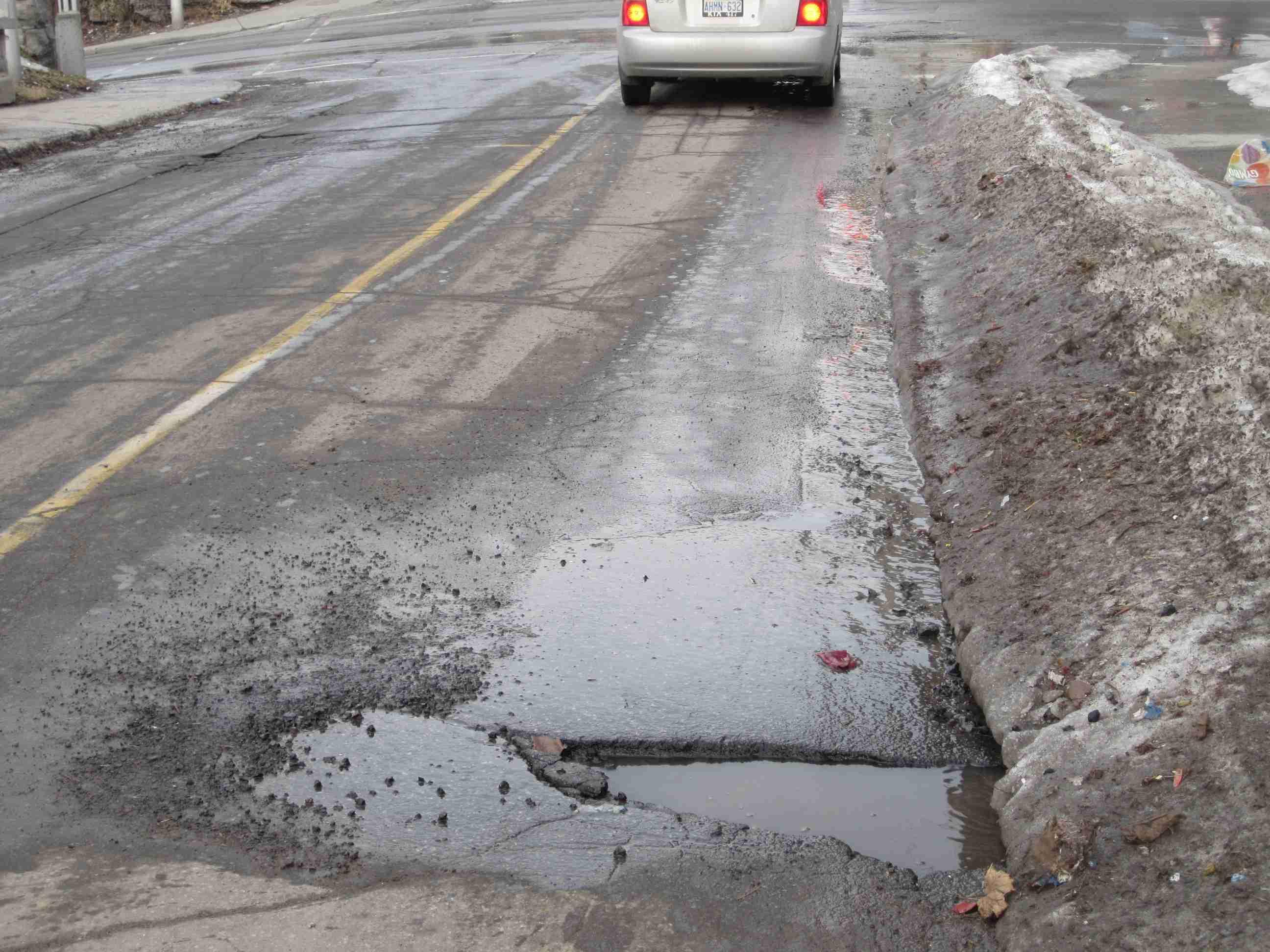 ottawa potholes and lanes part 2  07