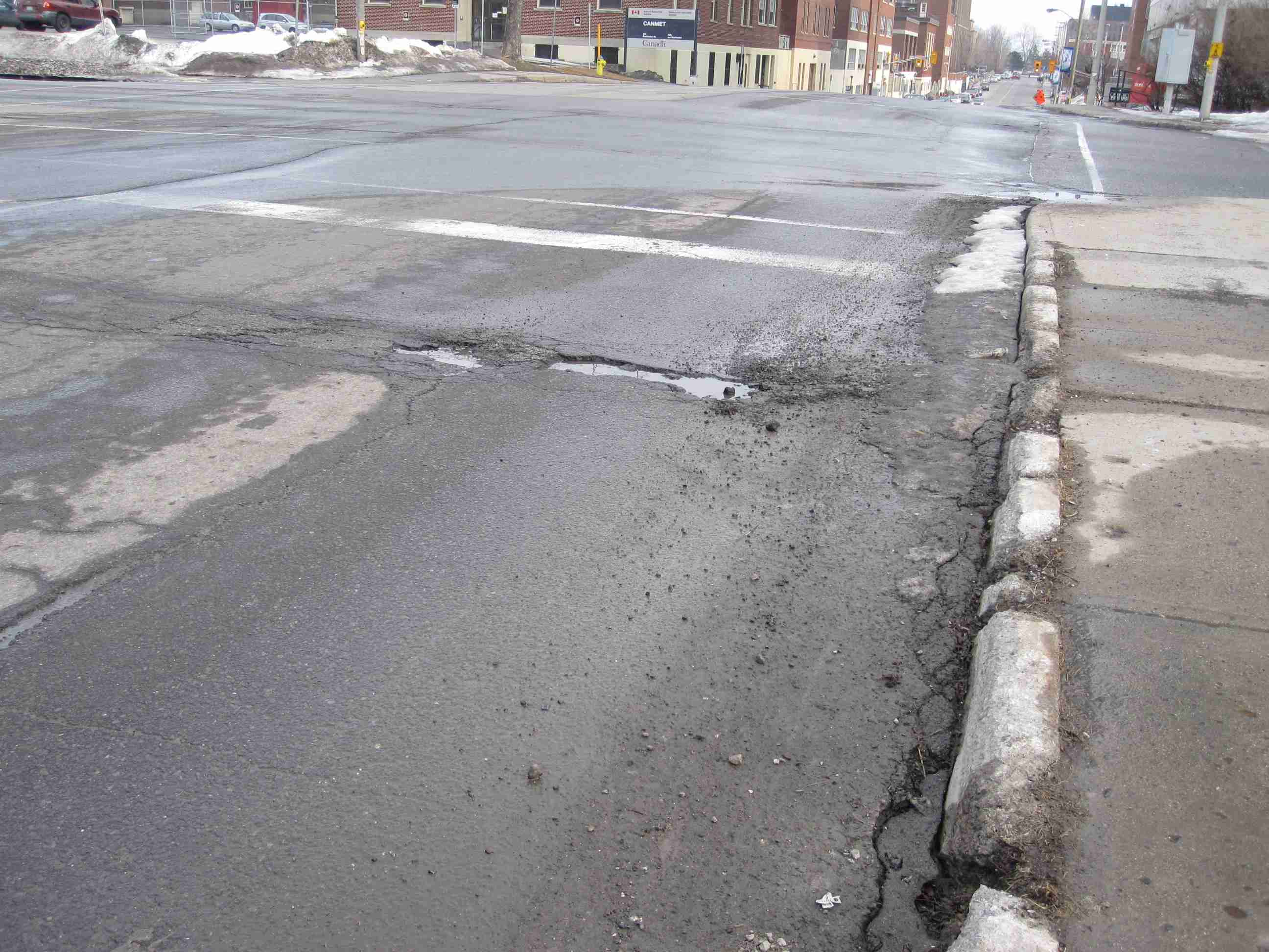 ottawa potholes and lanes part 2  08