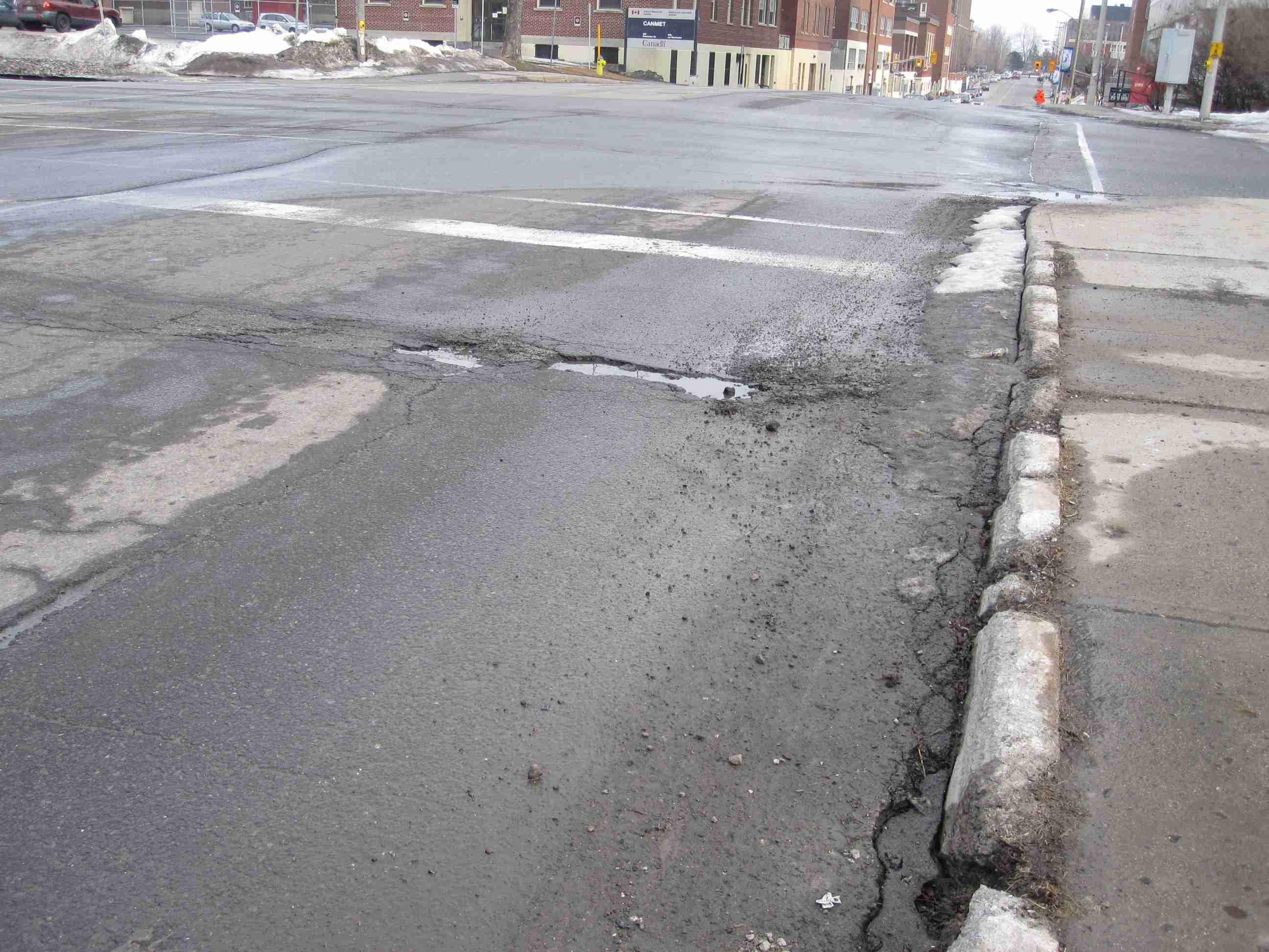 ottawa potholes and lanes part 2  08