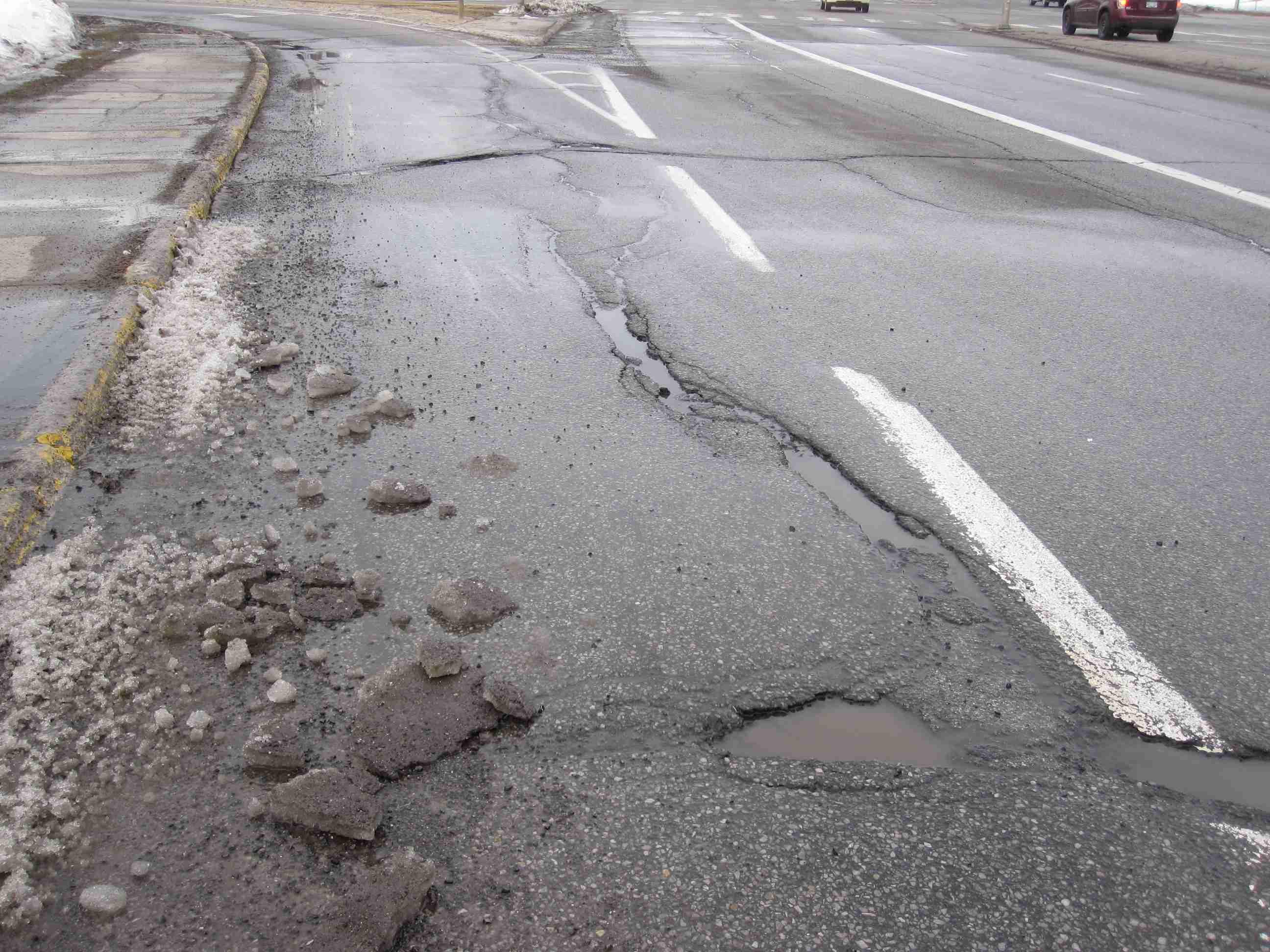 ottawa potholes and lanes part 2  12