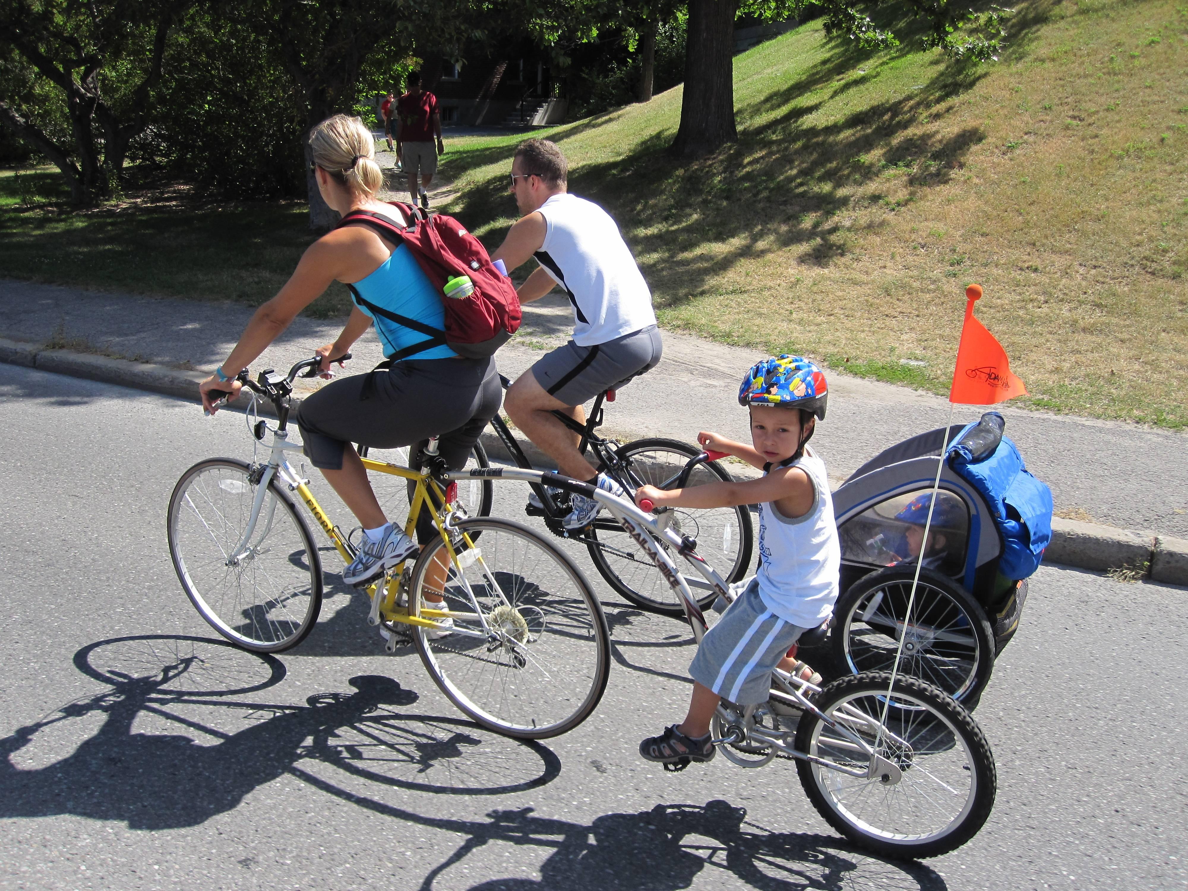 2011-07-24-ottawa-bicycle-culture-10