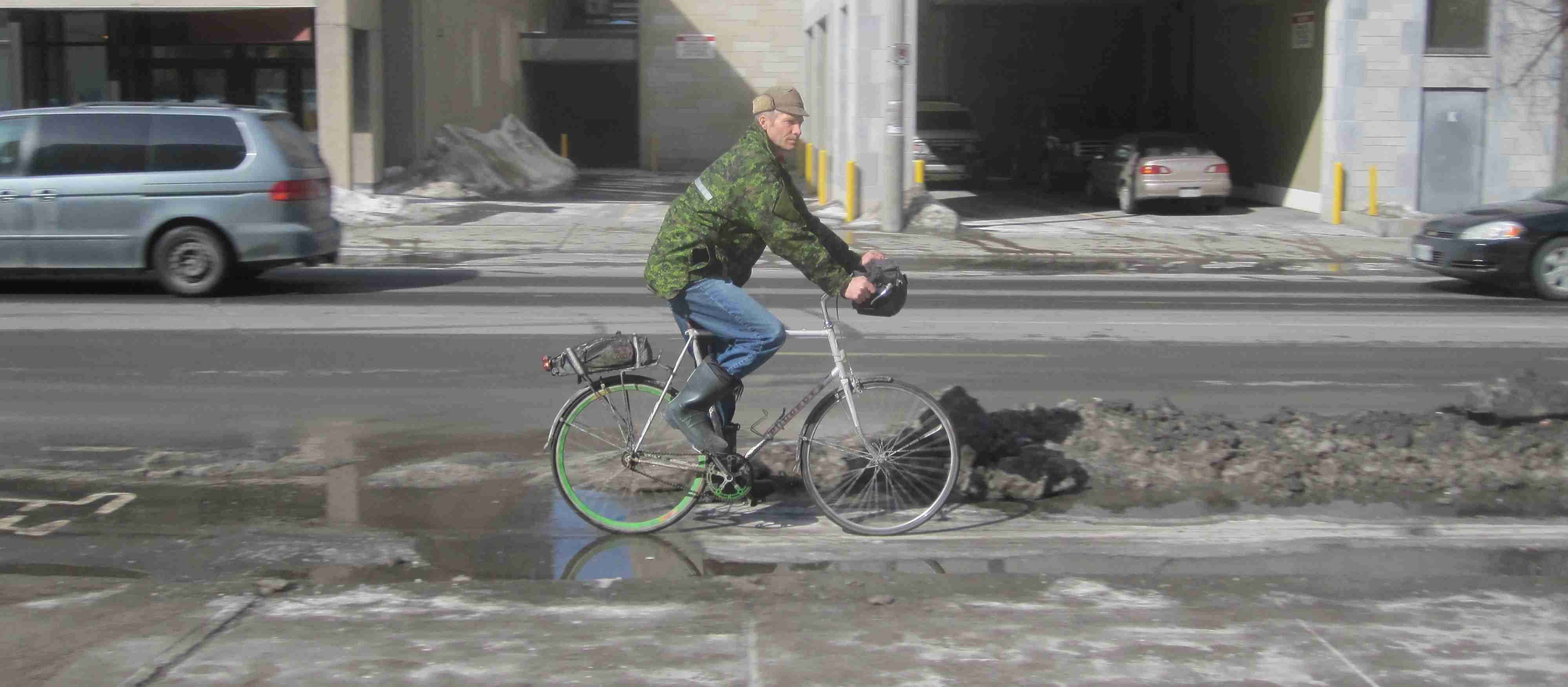 2012 03 07 Urban Commuter Ottawa 04