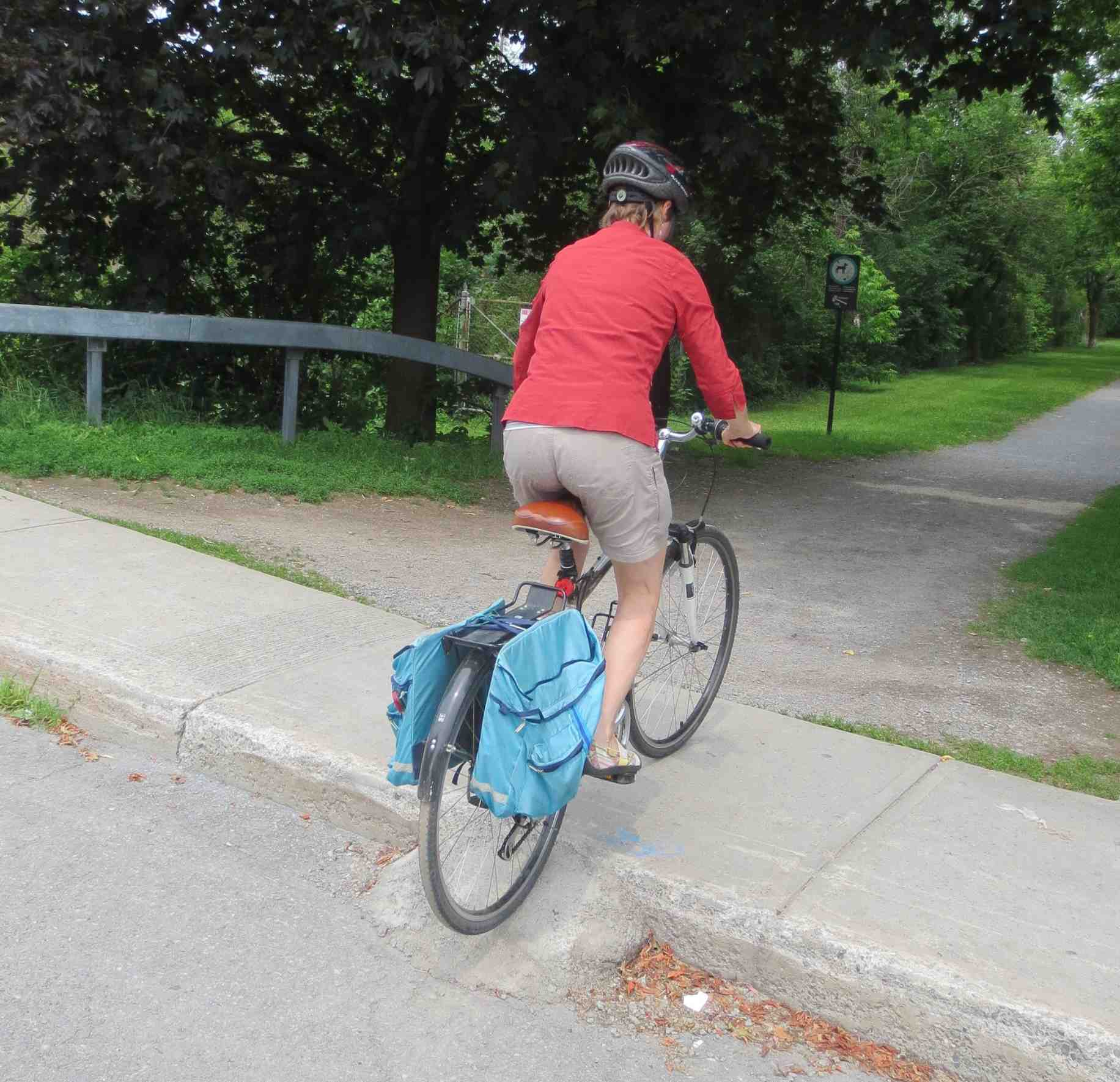 2013 07 01 Bike Ottawa Canada Day 03