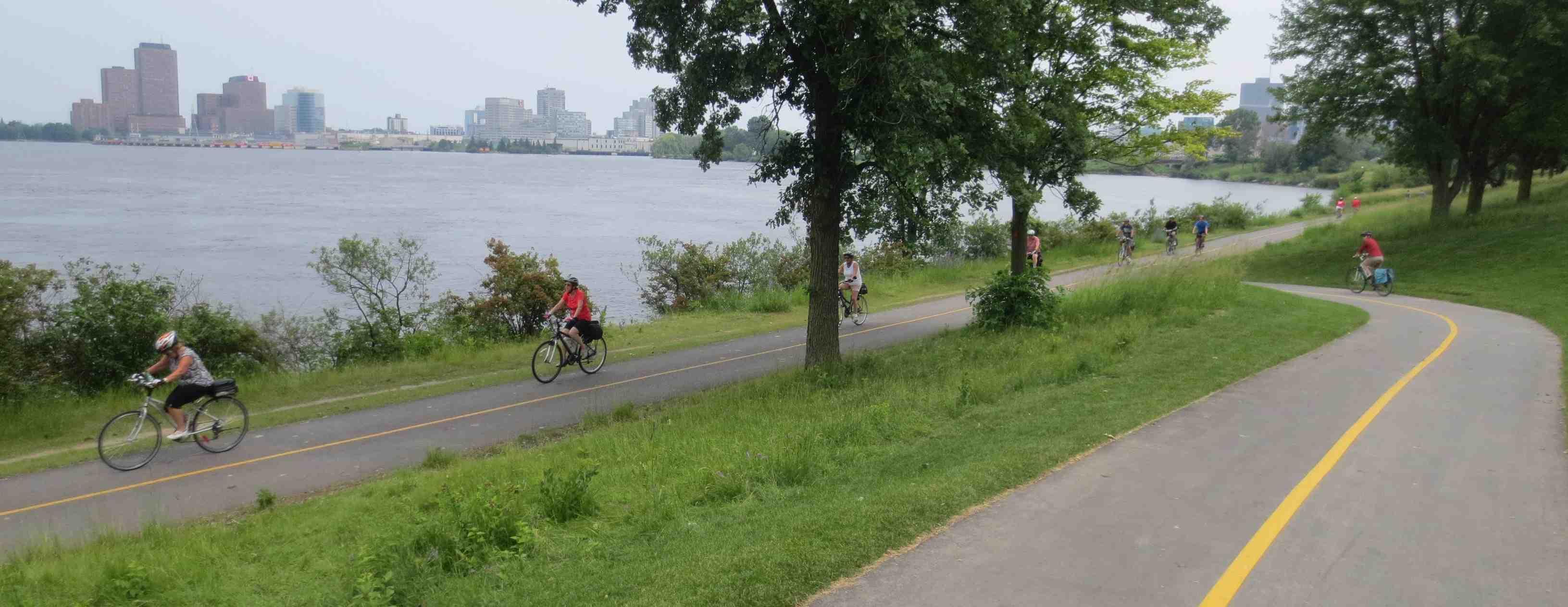2013 07 01 Bike Ottawa Canada Day 05