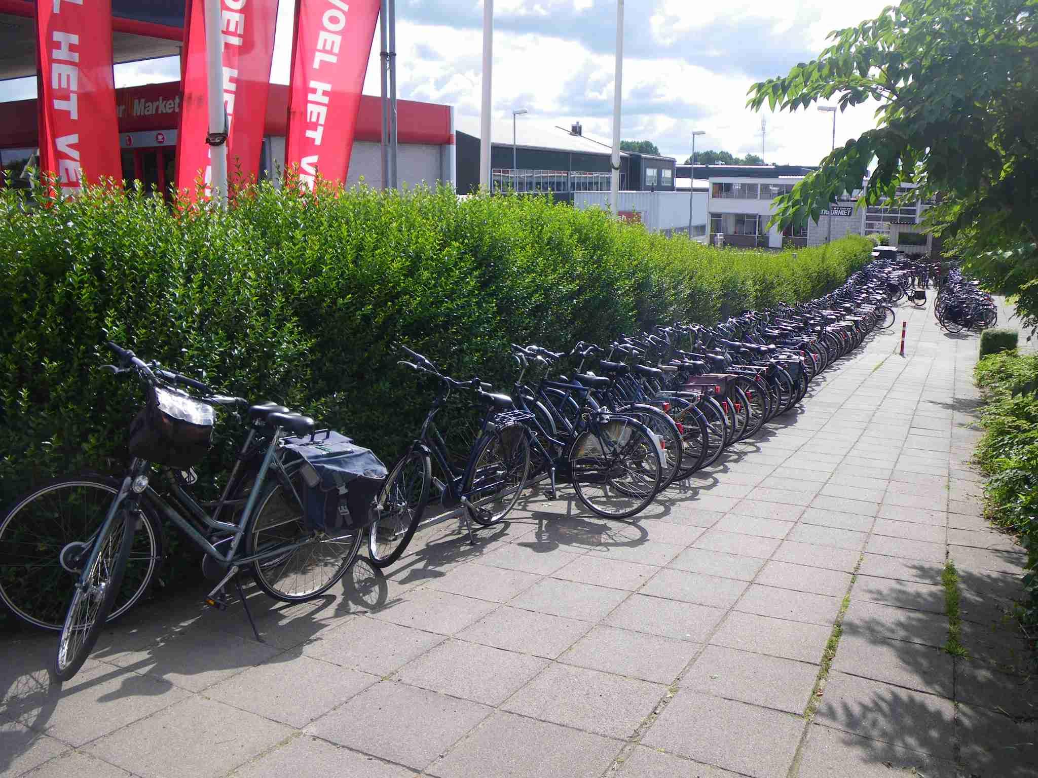 2013 08 25 Bike Ottawa – Ontario Cycling Strategy 04