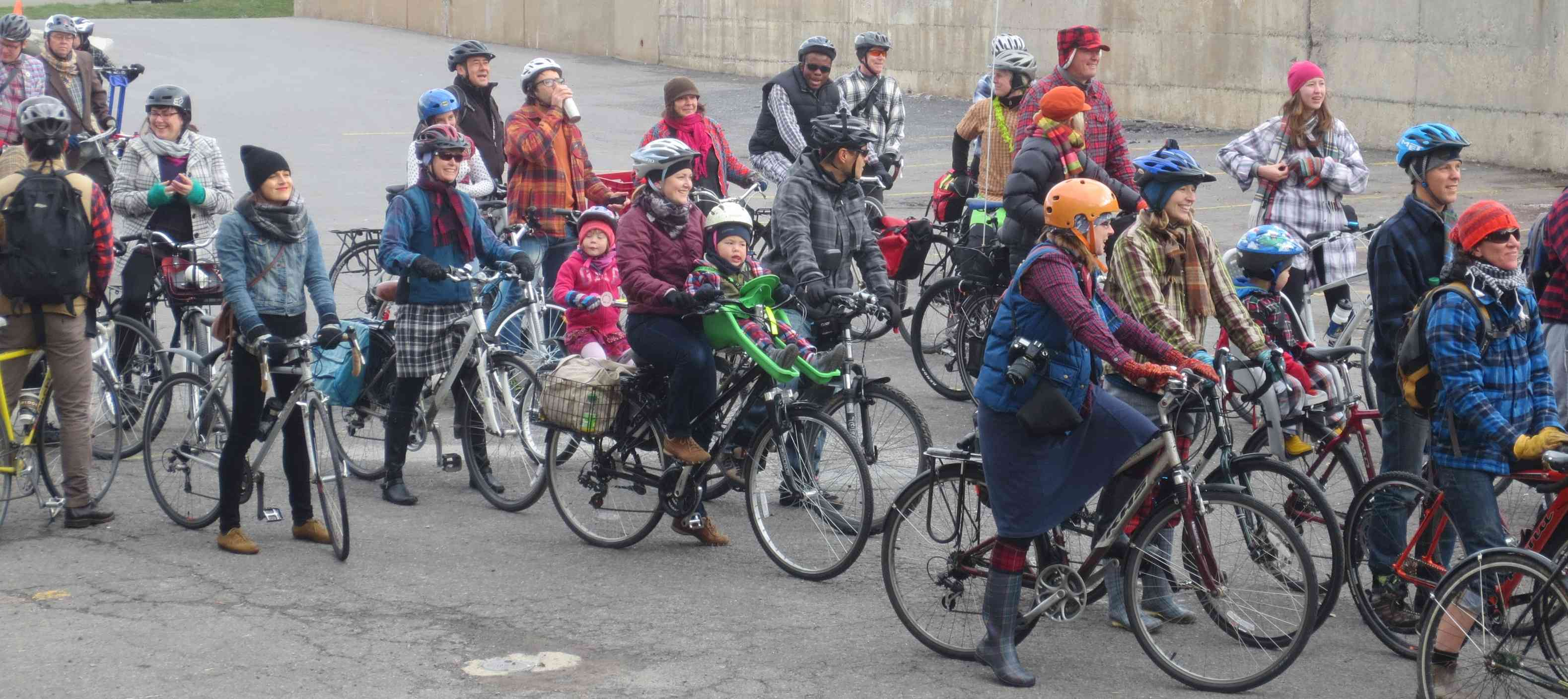 2013 10 27 Ottawa Plaid Parade – Hans Moor 19