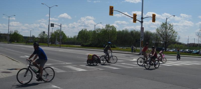 2014 05 19 Urban commuter Ottawa – Nepean 03