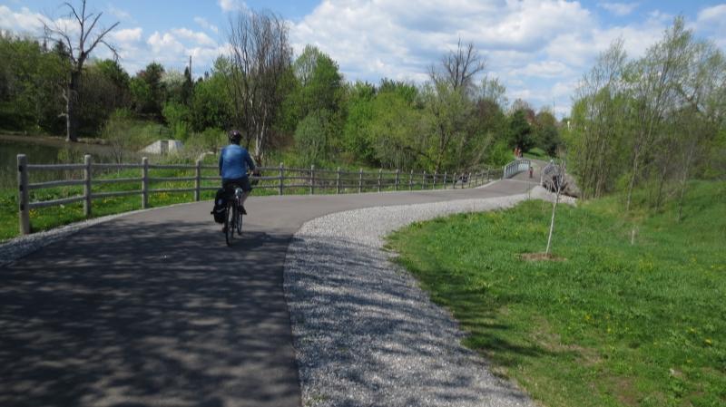 2014 05 19 Urban commuter Ottawa – Nepean 13