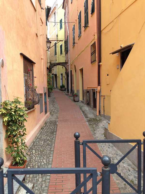 2014 04 Liguria cycling Hans Moor 007