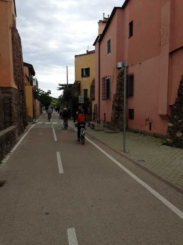 2014 04 Liguria cycling Hans Moor 027