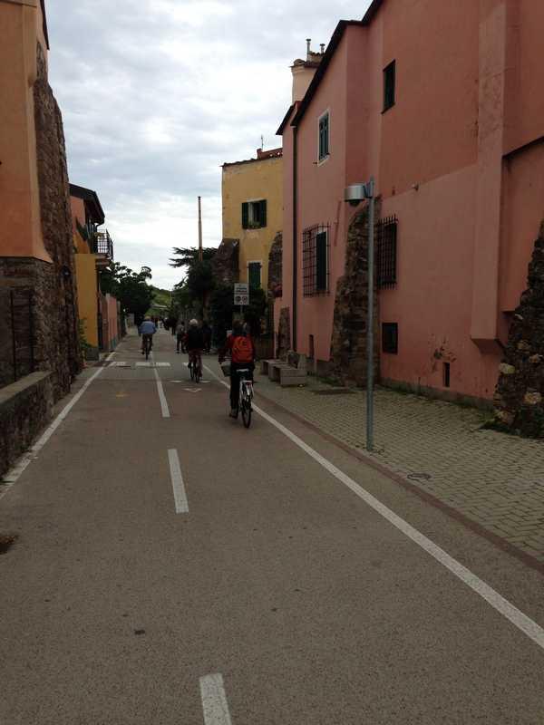 2014 04 Liguria cycling Hans Moor 027
