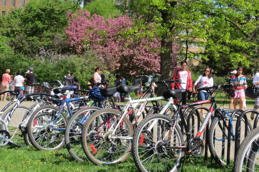 2015 Hans Moor NCC bike days 10