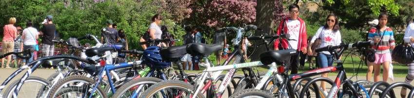 cropped-2015-hans-moor-ncc-bike-days-10.jpg