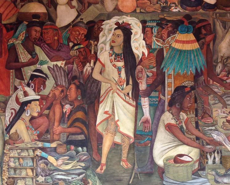 Hans Moor – 2015 Mexico City 06
