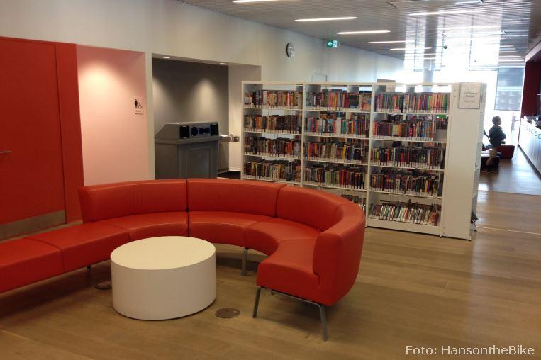2016 Hans Moor - new Halifax library 01