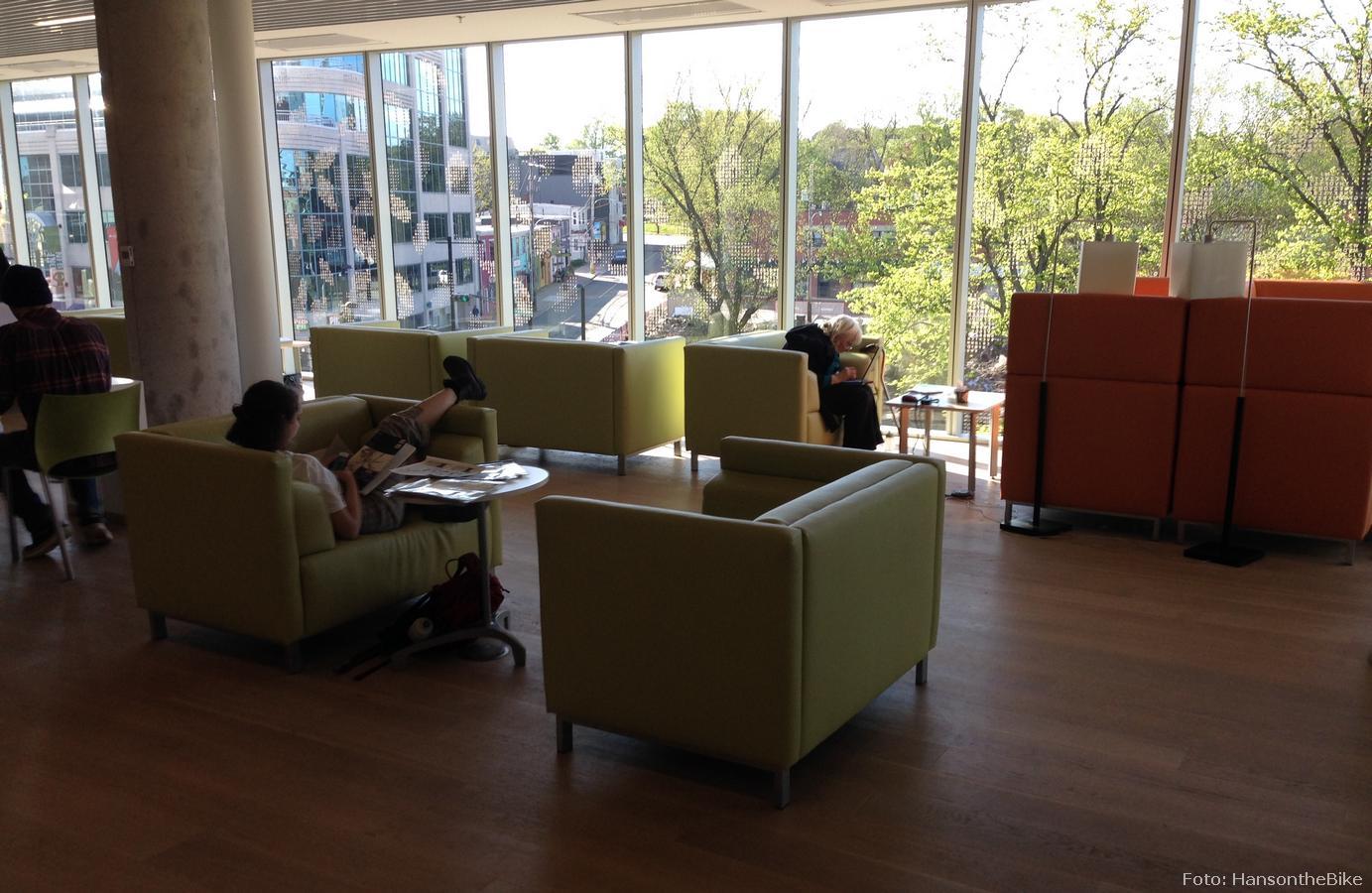 2016 Hans Moor - new Halifax library 10
