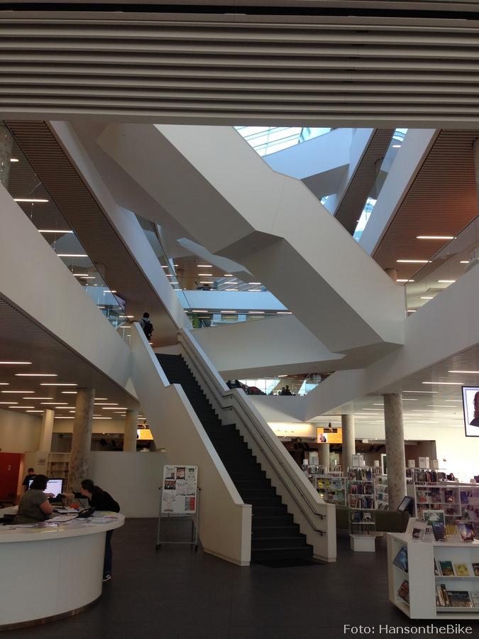 2016 Hans Moor – new Halifax library 22