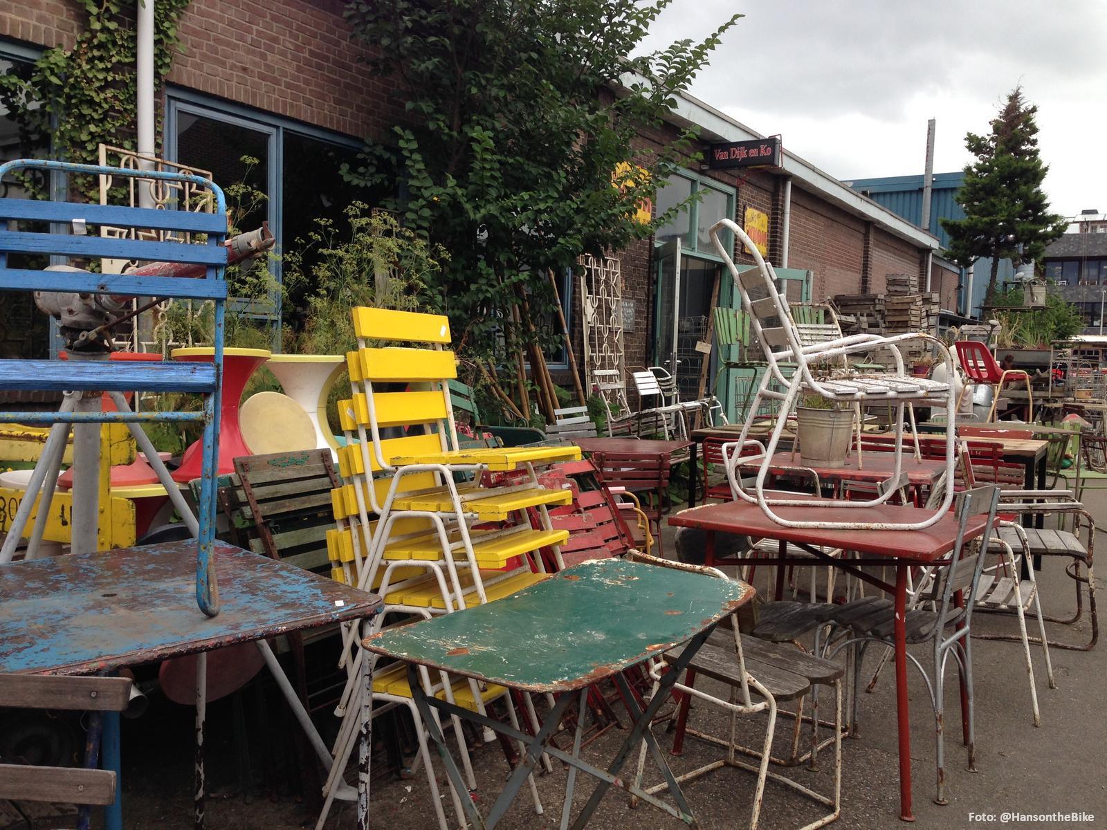 amsterdam-hansonthebike-11