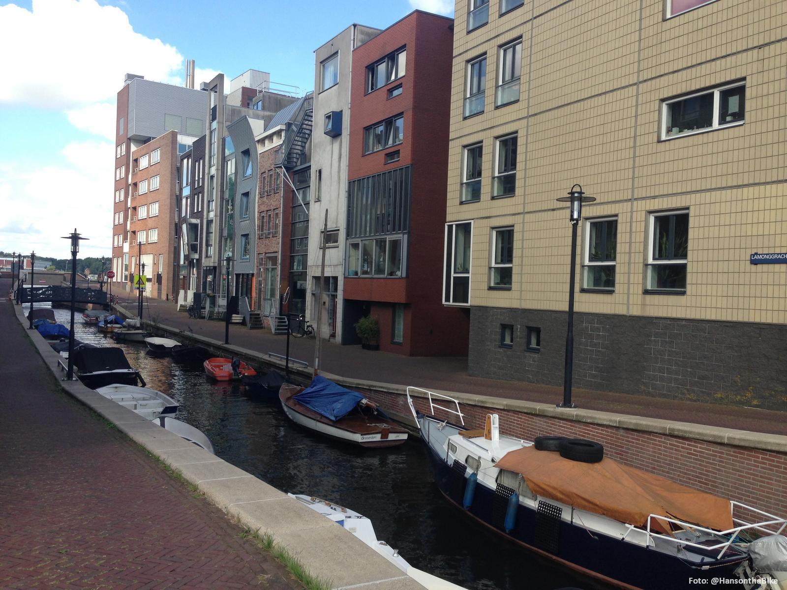 amsterdam-hansonthebike-23