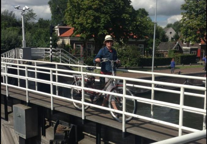 locks-amsterdam
