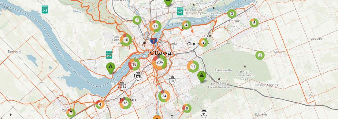 screenshot-bikemaps