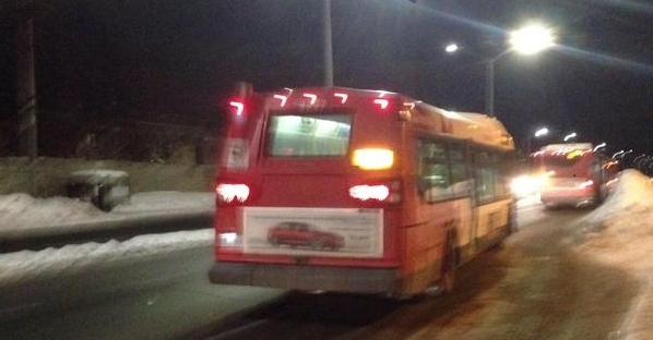 octranspo-winter-05