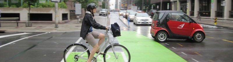 cropped-bike-photos-Hans-Moor-low-res-011.jpg