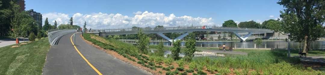 cropped-Flora-bridge.jpg