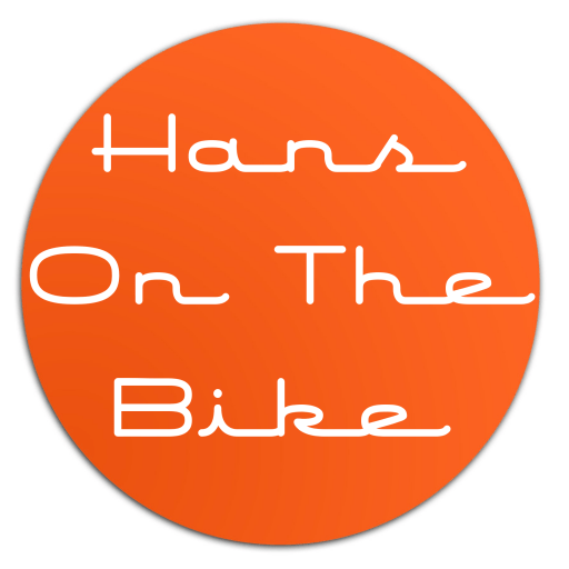 cropped-Hansonthebike-orange.png