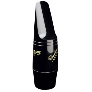 Vandoren A15 alto sax mouthpiece