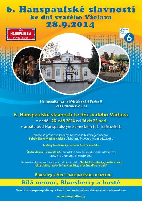 6.-Hanspaulske-slavnosti