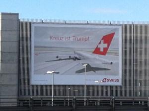 Kreuz_ist_Trumpf