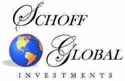 Schoff Global Inc
