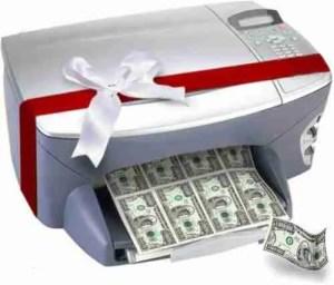 Creating Wealth, Wealth Secrets