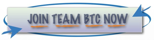 Join TBC button