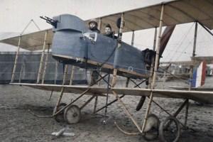 vliegtuig1916