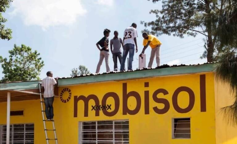 mobisol