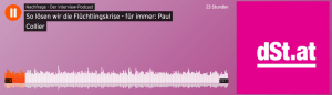 Interview Paul Collier