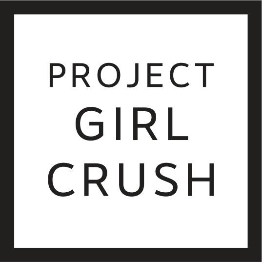 Project Girl Crush