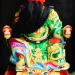 feng-sui-gods